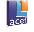 ACEF ACEF OCCITANE